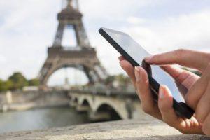 Navis für Android & iOS, kostenlos gegen kostenpflichtig: Der Test