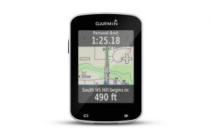 Edge und Explore 820: Garmins neue Navigationssysteme für Radfahrer
