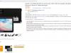 Hieha 7 Zoll 8 GB Auto: Günstig – mit guter Ausstattung