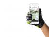 Garmin-App: Navigon Cruiser mit Wow-Taste