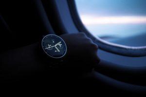 Casio WSD-F20: Outdoor-Uhr mit GPS