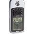 Garmin GPS 76: See-Navigation und Outdoor-Pfadfinder