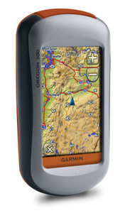 garmin-oregon-300-navigationssystem