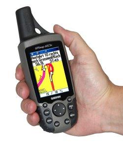 gpsmap-60csx-navigationssystem