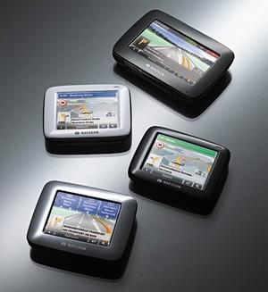 Navigon Navigationssysteme (Foto: Navigon)