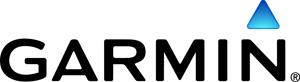 Garmin Logo. Foto: Garmin