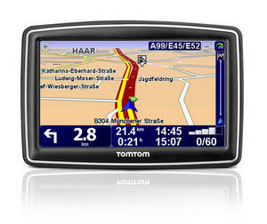 TomTom-XXL-IQ-Routes__navigationssystem_(Foto: Tomtom)
