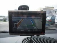 Falk Vision 700 Navigationssystem navigogo test poi mc donalds (Foto: Jürgen Lück)