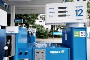Navi News: Kostenloser Routenplaner für Gas-Tankstellen von Poicon