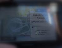 alternative routen tomtom go live 1000 navigationssystem navigogo test (foto: juergenlueck.com)