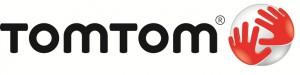 Das TomTom Start XL CE Traffic