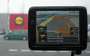 navigon 20 plus test navigogo lidl foto juergenlueck.com