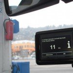 navigon 20 plus test tanke foto juergenlueck.com