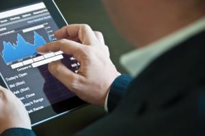 Navigation, Unterhaltung, Internet, Spiele – welches Tablet kann's am besten?