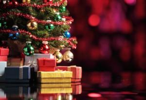 Navi als Weihnachtsgeschenk – drei Kauftipps für aktuelle Geräte
