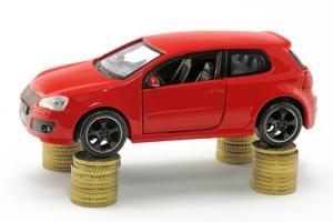 Autoversicherung 2013: Was hat sich geändert?