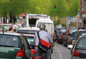 Das können die neuen Fahrrad-Navis von Garmin