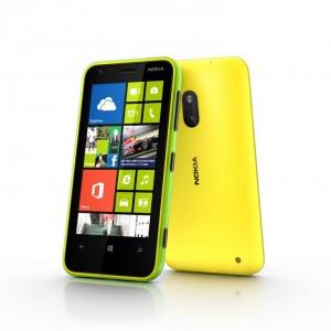 Navigation mit den neuen Nokia-Smartphones – das sind die Besonderheiten
