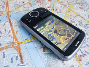 Orientierung per Handy - das taugen Navigations-Apps wirklich