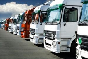 Trucker aufgepasst: das NavGear 6″-Navigationssystem RSX-60-DVB-T Lkw-Edition