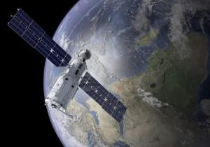 Trend für 2014: Navis, die mit Galileo arbeiten