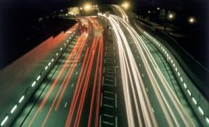 Echtzeit-Verkehrsservice von Garmin per DAB+