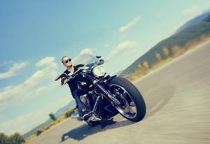 Neues XXL-Motorrad-Navi: Garmin zumo 590LM