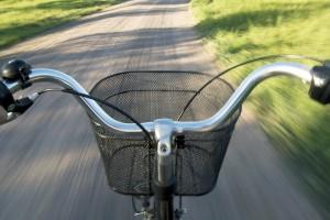 Smart: Das Fahrrad-Navi smrtGRIPS